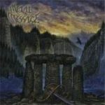 V. A.: Metal Message Vol. II