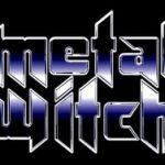 METAL WITCH: Track vom zweiten Album online