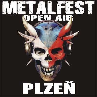 METALFEST OPEN AIR 2018: Line-Up für Pilsen-Festival