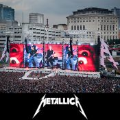 Metallica_world-wired-tour-2019
