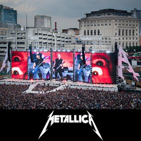 Metallica_world-wired-tour-2019