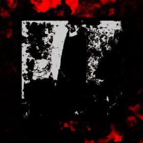 "METH.: erster Song vom neuen Album ""Mother Of Red Light"""