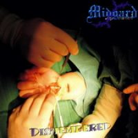 MIDGARD.UPGRADED: Dismembered [Eigenproduktion]