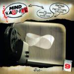 MINDNAPPING: Folge 9 – Montana oder eine seltsame Schleife [Hörspiel]