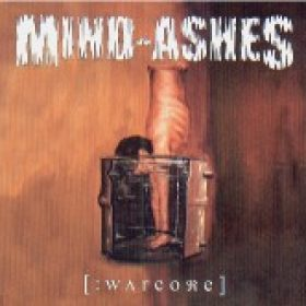 MIND-ASHES: Warcore