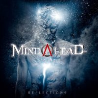 MINDAHEAD: Reflections