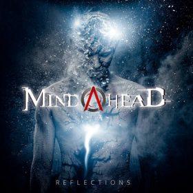 MINDAHEAD: Reflections