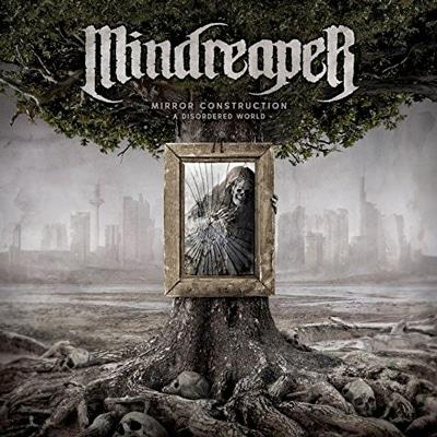 Mindreaper_mirror-construction