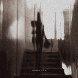 MÖRKHIMMEL: streamen Split-LP