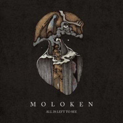 "MOLOKEN: Track vom dritten Album ""All Is Left to See"" online"