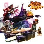 Monster-Truck_True-Rockers_Album-Cover