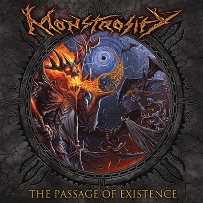 Monstrosity-passage-of-existence-cover