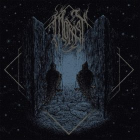 "MORAST: Lyric-Video vom Blackened Doom / Death Album ""Il Nostro Silenzio"""