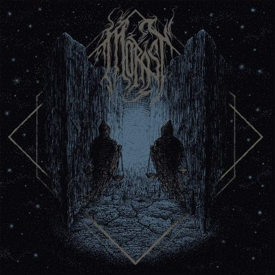 "MORAST: Lyric-Video vom Blackened Doom / Death Album ""Il Nostro Silenzio"""