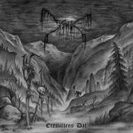 "MORK: Peaceville-Labeldeal für ""Eremittens Dal""-Album"