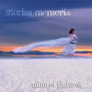 "MORLAS MEMORIA: Video-Clip zu ""Mine of Pictures"""