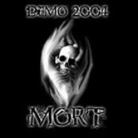 MORT: Demo 2004 [Eigenproduktion]