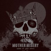 Mother-misery-ashes-of-your-crown-cover