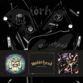 Motorhead_Box-Set_Cover_1000