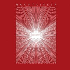 "MOUNTAINEER: neues Album ""Bloodletting"" im Mai 2020"