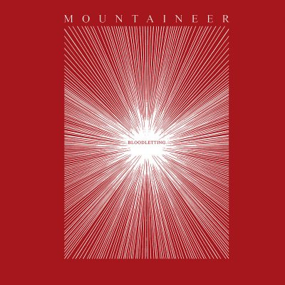 MOUNTAINEER: Bloodletting