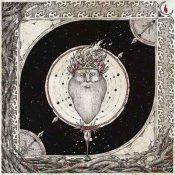 "MOUNTAINS CRAVE: Track vom ""As We Were When We Were Not""-Album"