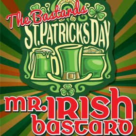 Mr-Irish-Bastard-St-Patricks-Day-2019