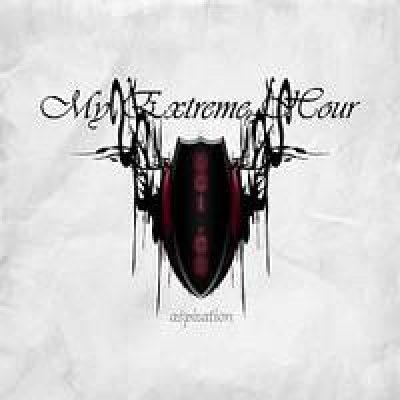 MY EXTREME HOUR: Aspiration [Eigenproduktion]