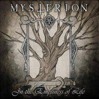 MYSTERION: Track und Details zum Debütabum