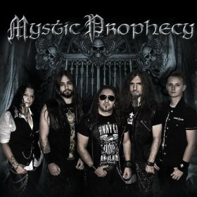 Mystic-Prophecy-bandfoto2019-06
