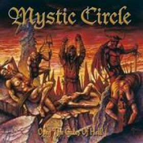 MYSTIC CIRCLE: Open the Gates of Hell