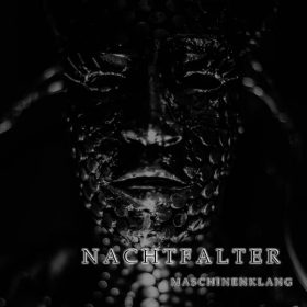"""NACHTFALTER: Video-Clip vom Gothic Album """"was bleibt"""""""