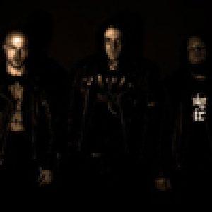 NACHTMYSTIUM: neues Album ´Silencing Machine´ im Sommer, Tour im Frühjahr