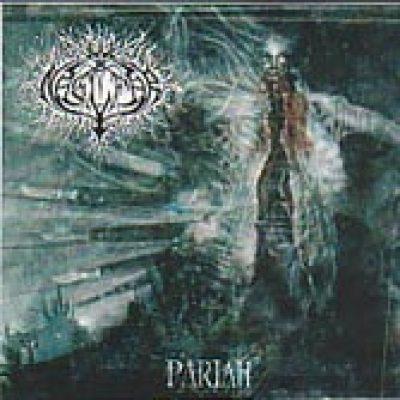 NAGLFAR: Pariah