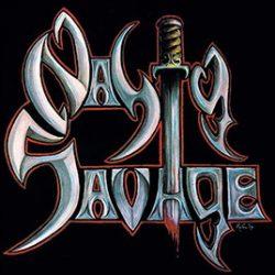 NASTY SAVAGE: Neuauflage der Klassiker
