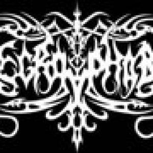 """NECROPHOBIC: zwei Songs von """"Wommb Of Lilithu"""" online"""