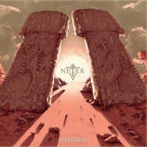 """NETER: Weiterer Track vom """"Inferus""""-Album"""