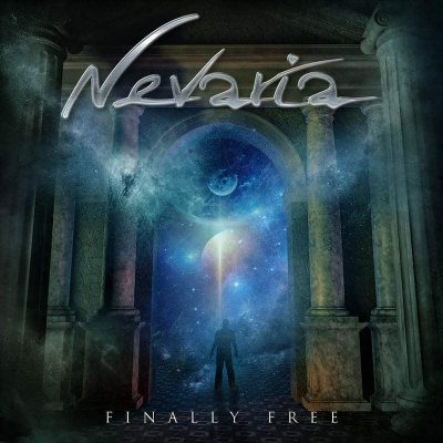 NEVARIA: Finally Free