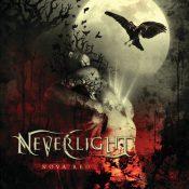 "NEVERLIGHT: Video-Clip vom ""Nova Red""-Album"