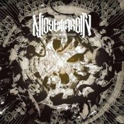 "NIGHTMARER: Track vom ""Cacophony of Terror"" Album"