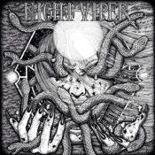 NIGHT VIPER: Debütalbum in Dezember