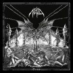"NIHILO: Track vom ""Death Prevails"" Album"