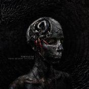 "NIRNAETH: Track vom ""From Shadow to Flesh"" Album"