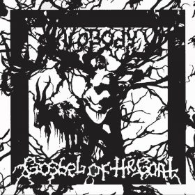 "NOBODY: erste Single von Acoustic Black Metal EP ""Gospel of the Goat"""