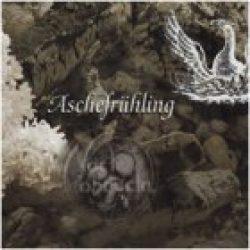 NOCTE OBDUCTA: Aschefrühling [Single]