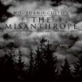 NOCTURNO CULTO: The Misanthrope [DVD]