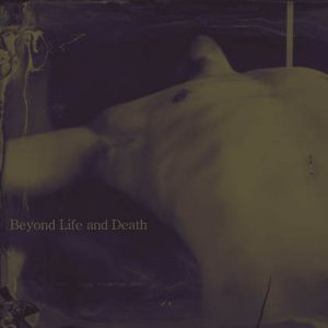 NOÊTA: Beyond Life And Death