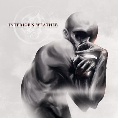"NONAMEN: Video-Clip vom ""Interior´s Weather"" Album"