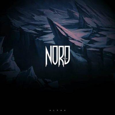 NORD: Alpha [EP]