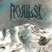 """NORILSK: Video vom """"Le passage des glaciers""""-Album"""